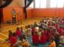 1.A - Hudební vystoupení pro děti