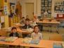 1.A - První školní den