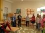 1.C - Život v naší třídě