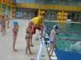 2.A - Plavání