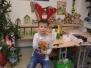 2.A - Vánoční besídka