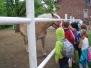 2.A - Zvířata na farmě
