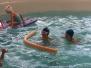 2.B - Rozloučení s bazénem