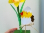 2.B - Vítáme jaro