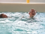 2.C - Rozloučení s bazénem