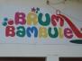 3.B - Brumbambule