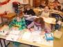 3.B - Výtvarná výchova a jiné tvoření