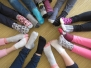 3.C - Ponožkový den