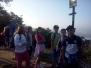 4.A - Výlet Bohnice