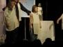 5.A - Divadelní představení