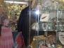 5.A - Muzeum minerálů