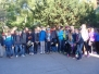 5.B - Projekt Zoo
