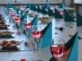 9.A - Slavnostní oběd