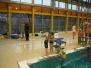 2.A - Čert na plavání