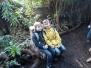 3.B - Návštěva Zoo