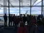ŠD - Letiště