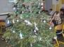 4.A - Vánoce