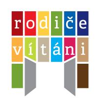 Rodice_vitani_logo