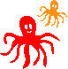 chobotnicky